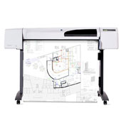 "HP DesignJet 510ps 42"" CJ997A"